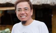 Nghệ sĩ Hồng Tơ hầu tòa về tội Đánh bạc
