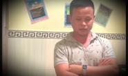 Phạt 200.000 đồng gã biến thái chuyên quay lén phụ nữ trong nhà vệ sinh ở Phú Quốc