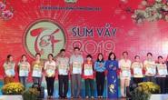 Đồng Nai: Tặng 1.500 vé xe Tết cho công nhân