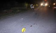 Làm rõ vụ giết người từ tin báo tai nạn giao thông