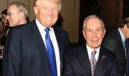 Lộ diện đối thủ khiến ông Donald Trump ám ảnh?