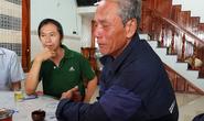 Khởi tố, bắt tạm giam tài xế gây tai nạn thảm khốc làm 4 người chết ở Phú Yên