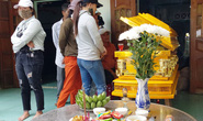 Vụ tai nạn thảm khốc ở Phú Yên: Bắt giam tài xế gây tai nạn