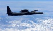 """Hoạt động ngầm của không quân Mỹ ở biển Đông """"rất quan trọng"""""""