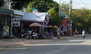 Lâm Đồng: Thủ quỹ chết trong tư thế treo cổ tại Trường Dân tộc nội trú