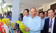 Hơn 2.000 câu hỏi của nông dân gửi Thủ tướng Nguyễn Xuân Phúc