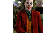 Joker sẽ thắng lớn giải Quả cầu vàng 77?