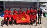 Việt Nam giành HCV thứ 98, xếp nhì toàn đoàn SEA Games 30