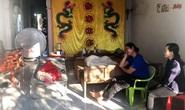 Lâm Đồng: Cháy nhà trong đêm, 4 người trong gia đình tử vong