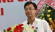 Một vụ trưởng của Bộ Công Thương bị phê bình nghiêm khắc vì cấp dưới đi nước ngoài về muộn
