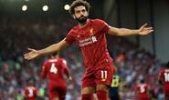 Cuộc dạo chơi của Liverpool