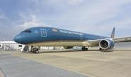 Máy bay từ Hà Nội đi Nga hạ cánh khẩn cấp tại Ấn Độ