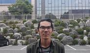 Đường tới NASA của một sinh viên Việt mê vũ trụ