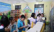 Hải Phòng đầu tư mạnh cho giáo dục
