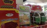 Sagrifood cung cấp giỏ quà Tết chất lượng cao