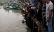 Một thanh niên ở Phú Quốc đuối nước tử vong nghi bị chuột rút
