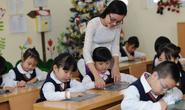 Từ 1-7, phụ cấp thâm niên của giáo viên sẽ bị cắt