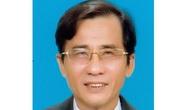 Khởi tố nguyên Chủ tịch UBND TP Phan Thiết
