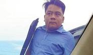 Vụ băng Giang 36 vây xe chở công an ở Đồng Nai: Chuyển công tác 3 sĩ quan