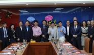 Tổng LĐLĐ Việt Nam ký kết Chương trình Phúc lợi cho đoàn viên và người lao động