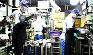 Hà Nội: Đề xuất ban hành quy định về giải quyết tranh chấp lao động