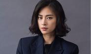 Tranh Giải Mai Vàng 2019: Nữ diễn viên phim, ai cũng xứng đáng!