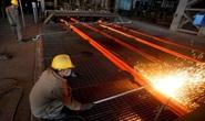 Mỹ áp thuế 456% lên sản phẩm thép nhập từ Việt Nam