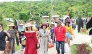 Phú Quốc sáp nhập xã đảo Hòn Thơm vào thị trấn An Thới