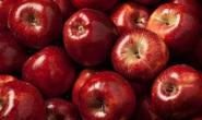 Cách đẩy lùi cholesterol cao thần kỳ và cực dễ