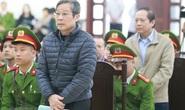 Nếu nộp lại 3 triệu USD nhận hối lộ, mức án nào dành cho bị cáo Nguyễn Bắc Son?