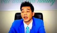 Liên quan vụ nữ nhà báo tống tiền 700 triệu: Vì sao tổng giám đốc khu du lịch Phú Hữu bị bắt?