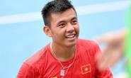 Lý Hoàng Nam, Daniel Nguyễn vào bán kết quần vợt SEA Games 30