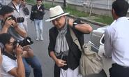 Xử kín vụ ly hôn vợ chồng Trung Nguyên: Bà Lê Hoàng Diệp Thảo đề nghị đổi thẩm phán