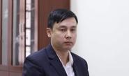 Trưởng phòng Tổ chức cán bộ nói gì về vụ Chánh Văn phòng TAND huyện bị truy nã 26 năm