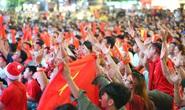 Niềm vui bùng nổ từ Việt Nam đến Philippines sau siêu phẩm của Hoàng Đức