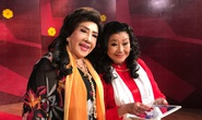 NSND Lệ Thủy tiết lộ chuyện ăn cắp cách diễn của Kỳ nữ Kim Cương