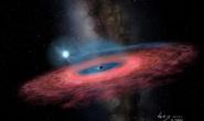 Phát hiện quái vật không thể tồn tại ngay trong thiên hà chứa trái đất