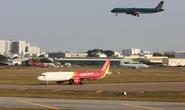Thủ tướng yêu cầu nghiên cứu phản ánh của báo chí về hạ tầng hàng không