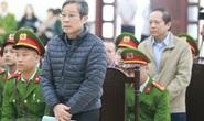 VKS đề nghị tử hình đối với nguyên bộ trưởng Nguyễn Bắc Son