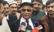 """Thẩm phán trả giá vì muốn """"bêu thi thể"""" cựu tổng thống Pakistan"""