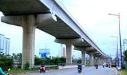 Rà soát quỹ đất ở hơn 121 nhà ga metro tại TP HCM