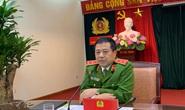 Tiêu diệt trùm ma túy ở Sơn La khiến tội phạm dịch chuyển, biến TP HCM thành điểm nóng