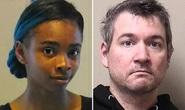Cô gái bị tù chung thân vì giết kẻ cưỡng hiếp mình?