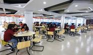 5 phương thức xét tuyển vào Trường ĐH Nguyễn Tất Thành