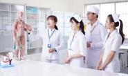 Điều dưỡng, hộ lý Việt Nam được Nhật Bản đánh giá cao