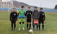 Báo Hàn Quốc: Bóng đá Việt Nam sẽ lập thêm kỳ tích