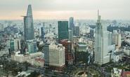 Khung giá đất Hà Nội, TP HCM cao nhất 162 triệu đồng/m2