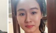 Chiếc Land Cruiser và bí mật của hot girl Nguyễn Thị Phương Thảo