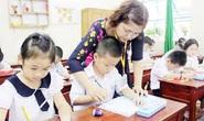 Những quy định về phụ cấp nghỉ thai sản của giáo viên