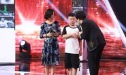 Siêu trí tuệ Việt: Tranh cãi nảy lửa, Trấn Thành bị tố ép cậu bé phát khóc